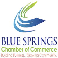 Blue Springs Chamber of Commerce - Blue Springs, MO