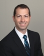 Image of Wealth Management Advisor Jeffrey McDermott
