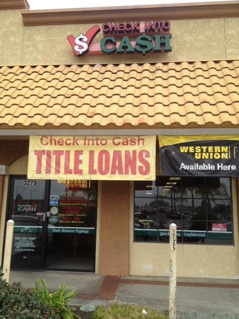 Personal cash loan charleston sc photo 2