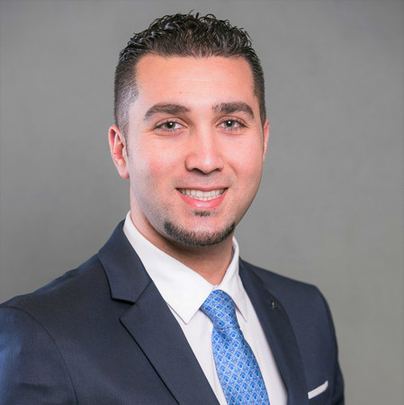 Allstate Insurance Agent Aslan Torossian