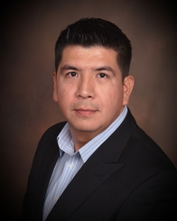 Photo of Farmers Insurance - Fernando Lopez
