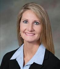 Lynn Norris Agent Profile Photo