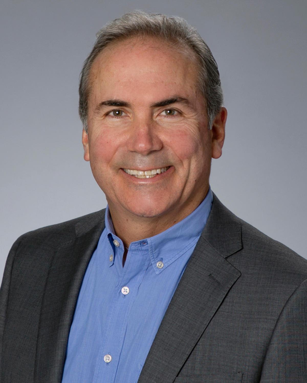 Anthony Sherman, MD