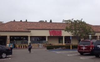 Vons Pharmacy Regents Rd Store Photo