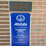 Mary-Wallace-Allstate-Insurance-Du-Bois-PA-auto-car-home-life-customer-service-agent-agency
