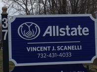 Vince-Scanelli-Allstate-Insurance-Colts-Neck-NJ-auto-home-life-car