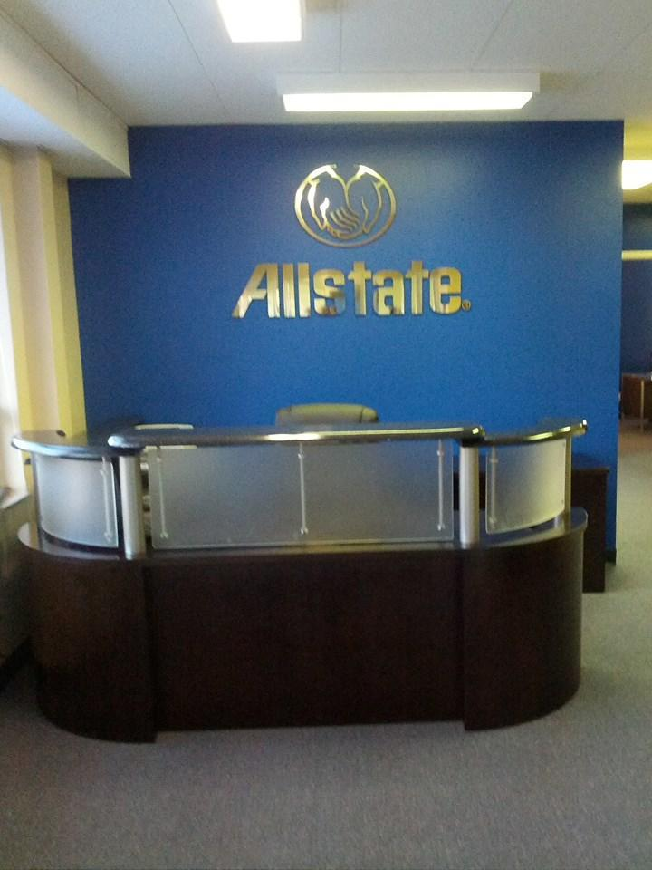 Furniture Village Insurance life, homeowner, & car insurance quotes in prairie village, ks