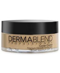 Image of Dermablend Cover Creme SPF 30, 1 oz.