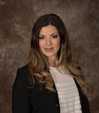 Maria Santivanez Agent Profile Photo