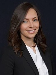 Agent Profile Photo