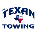 Jerry's Texan Towing