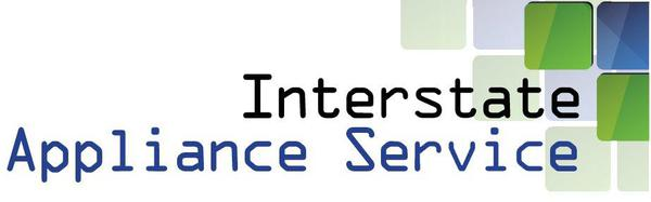 Interstate Appliance Service