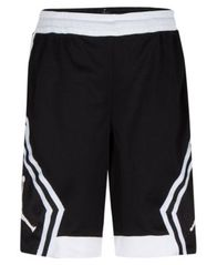 Image of Jordan Rise Diamond Shorts, Big Boys