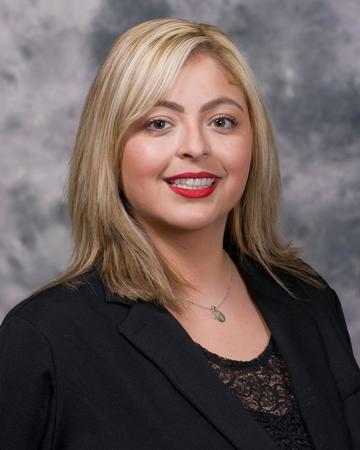 Allstate Insurance Agent Samanta Gardea
