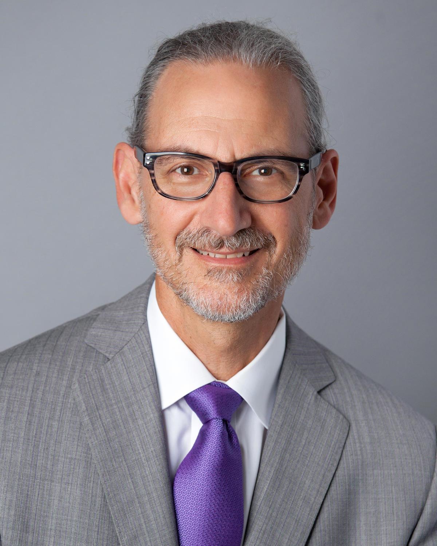 Arthur Boujoukos, MD