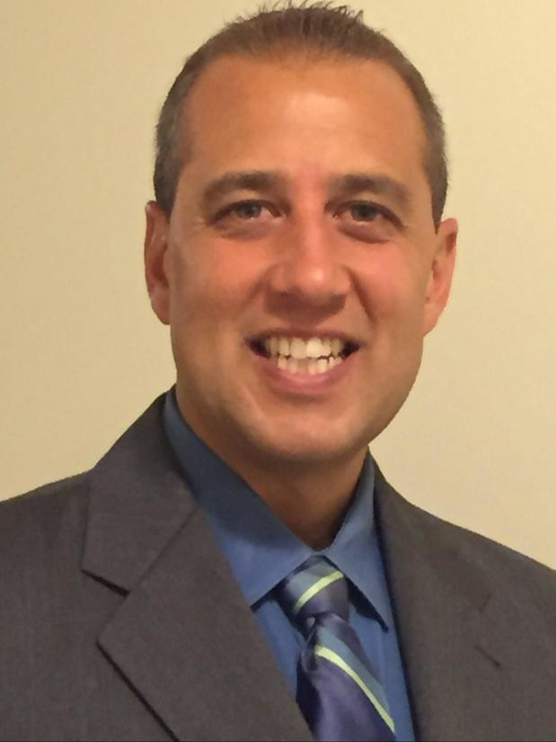 Allstate Insurance Agent Joe Salladino
