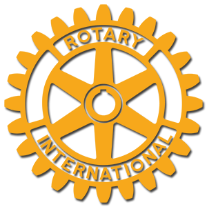 Rotary Club of Lake Elsinore