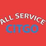 All Service Citgo