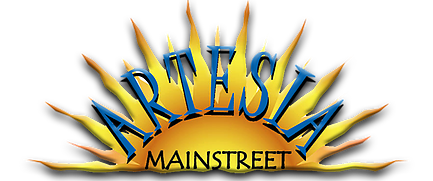 Artesia MainStreet - supporting our very active and vibrant Main Street community
