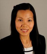 Allstate Agent - Phung Wiley