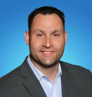 Allstate Insurance Agent Anthony Machiano