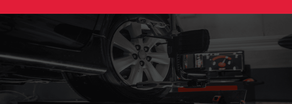 5 Signs it's Time for a Wheel Alignment in Edison NJ