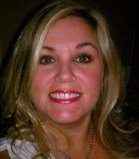 Kelle Platt Agent Profile Photo