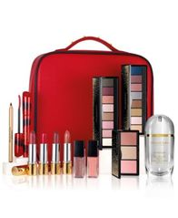 Image of Elizabeth Arden 12-Pc. Holiday Blockbuster (A $389 Value!)