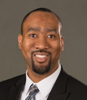 Allstate Agent - Robert Brown II
