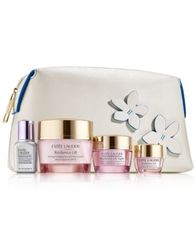 Image of Estée Lauder 5-Pc. Lift & Firm For Radiant Youthful-Looking Skin Set