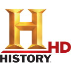 History HD (Pacific) (HSTWD) Stockton