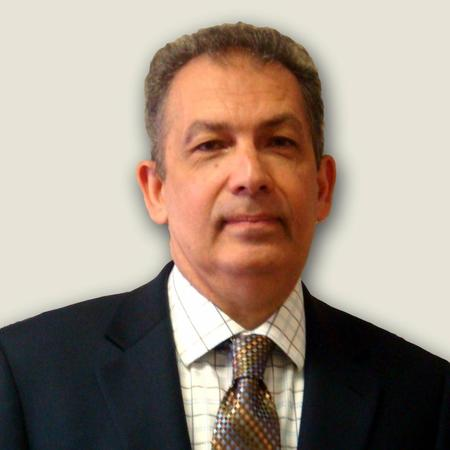 Joe M. Nadimi Agent Profile Photo