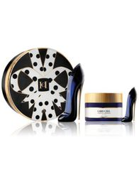 Image of Carolina Herrera Good Girl 3-Pc. Gift Set