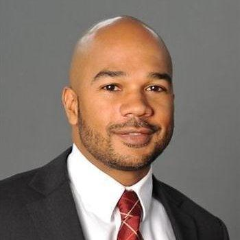Rudy Alston III Agent Profile Photo