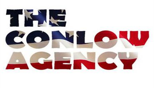 The Conlow Agency