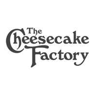 Cheesecake Factory - Floor 7