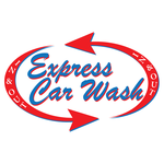 In-N-Out Express Car Wash Inc