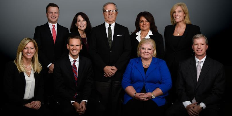Photo of The Denver Wealth Management Group - Morgan Stanley