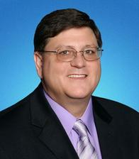Allstate Agent - Clay A. Ellwood
