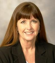 Carol Goolsby Agent Profile Photo
