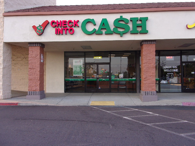 Payday loan newark nj picture 6
