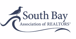 South Bay Association of REALTORS®
