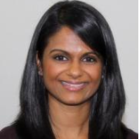 Anjali Chelliah, MD
