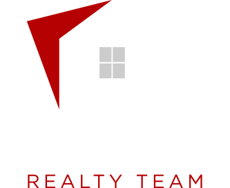 Lori Murray Realtor, Murray Realty Team<br>