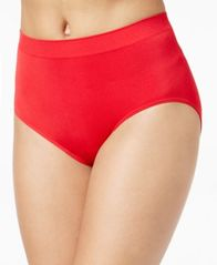 Image of Wacoal B-Smooth Brief 838175
