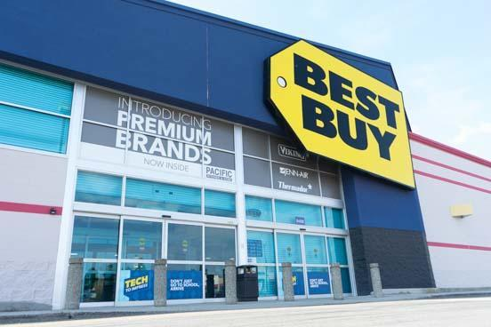 Best Buy Auto Center >> Best Buy Manchester In Manchester Connecticut
