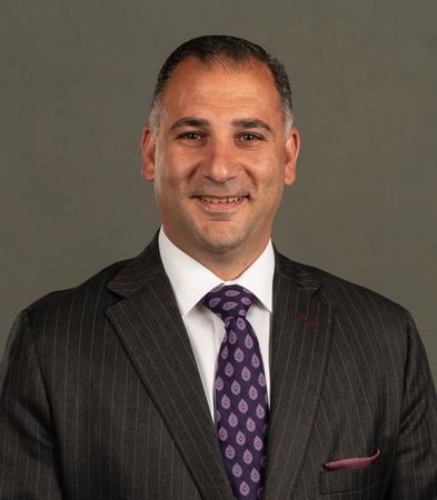 Allstate Insurance Agent Christos Bouroutis