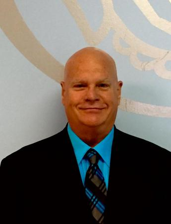 Ernie Chaffin Agent Profile Photo