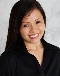 Photo of Farmers Insurance - Becky Nguyen
