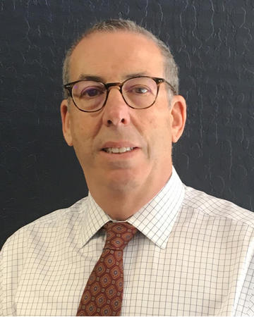 Evan M. Klass, MD
